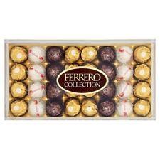 Ferrero Rocher Collection 32 Pieces 349g
