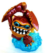 Skylanders Swap Force Figurine Lightcore Wham Shell ps3-xbox 360-wii-3ds-ps4