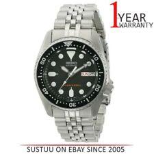 1beb3458a395 Relojes de pulsera Seiko