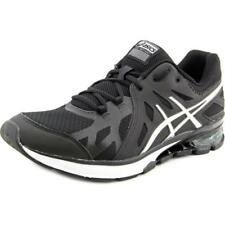 Chaussures noirs ASICS pour homme, pointure 47