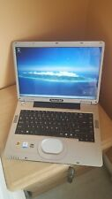"Packard Bell EasyNote MIT-RHEA-C portable 15.4"" 2 Go 40 Go Windows 7 Office Wi-Fi"