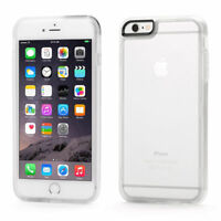 Griffin Identity Ultra Thin Slim Case Cover For iPhone 6 Plus & 6s Plus - Clear