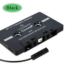 Bluetooth Kassetten Adapter Kassettenadapter MP3 Radio + USB Freisprechanlage