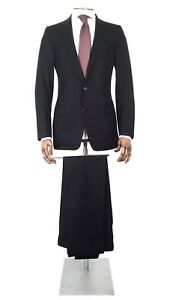 Dior Homme Sui. Wool & Silk. Size 38 UK 48 EU