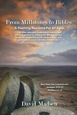 From Millstones to Bibles: How Does God Communi, Madsen, L.,,