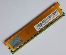 GEIL  2GB DDR2 800 Desktop RAM/2Rx8/1.9v/PC2-6400/CL=4/5 Free Shipping