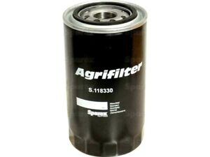 ENGINE OIL FILTER FOR NEW HOLLAND T5030 T5040 T5050 T5060 T5070 TRACTORS.