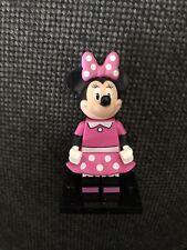 LEGO MINIFIGURE DISNEY SERIES 1 - Minnie Mouse