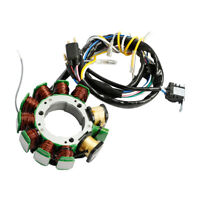 NEW Stator Magneto for Polaris and SPORTSMAN 500 9 IS23