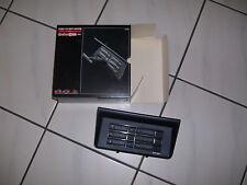 Fischer C-box cassettenbox kassettenbox ford escort Orion