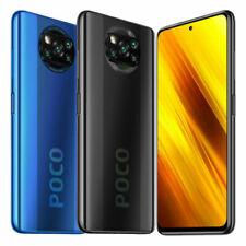 Xiaomi Poco X3 NFC 6GB 128GB Smartphone 6,67