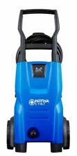 Hidrolimpiadora Nilfisk C110.7-5 Home X-TRA