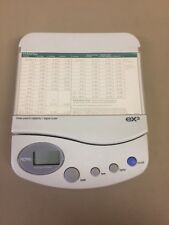 Royal 3-lb Digital Postal Scale - Mail Postage Weight Weigh Letters Rate USPS