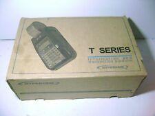 Hypercom T7Plus Credit Card Machine new in box