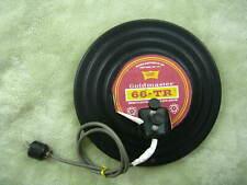 "vintage White'S Electronics 10-1/2"" Goldmaster 66-Tr coil"
