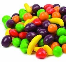 Willy Wonka Runts Classic Candy, 2 Pound ~ YANKEETRADERS ~ FREE SHIPPING