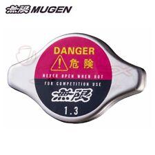 2x Nero Mugen Stile Cintura Spalla Copertura//CIVIC//EP3//DC5//EK