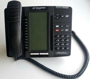 Mitel 5320E IP Phone Broadview MIVOICE 50006782