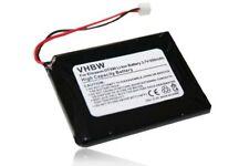Batterie pour Avaya 3720, Ericsson 660177/R1D