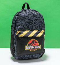 Zaino ufficiale Jurassic Park