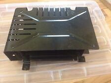 02 VW Amplifier part# 1J5035456A
