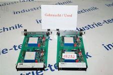 ABB GHG 126 CMC 303-4 GHG126