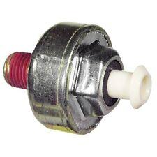 Ignition Knock (Detonation) Sensor-Std Trans Wells SU154