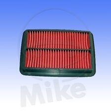 Air Filters Suzuki GSF 1200 Bandit