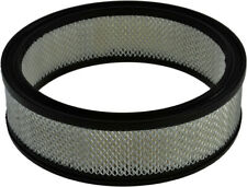 Air Filter-ProTune Autopart Intl 5000-202752