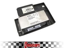 Holden Commodore VT VX HSV SS LS1 Auto Powertrain Interface Module PIM 92087226