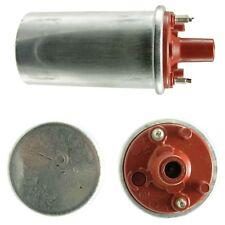 Ignition Coil-Eng Code: M30 Airtex 5C1054