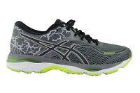 Asics GEL CUMULUS 19 LITE SHOW Herren Laufschuhe Trainingsschuhe Running Schuhe