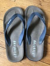 Firetrap Men's Sandals and Beach Shoes