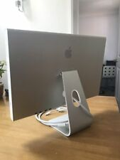 "Apple Cinema Display 23"" Flat Panel LCD Monitor Stand/Base Clutch + Screws"