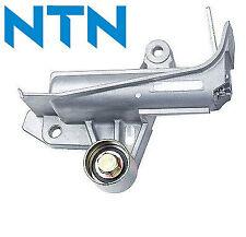 For Audi A4 TT Quattro Volkswagen Passat Engine Timing Belt Tensioner 06B109477A