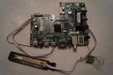 """Main board T.MS6308.702 pour 43"""" PHILIPS 43PFT4001/05 TV DEL, K430WD9-LA330A4"""