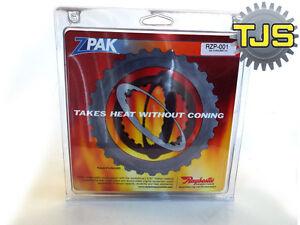 . 700R4/4L60/4L60E/4L70E Raybestos ZPak Z pack RZP-001 Zpack Z-pack Z-pak