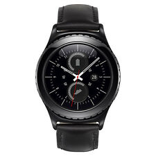 Smartwatches for WebOS