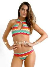 Seafolly Polyamide Bikini Sets for Women