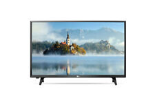 "LG 32"" Class HD (720P) LED TV (32LJ500B)"