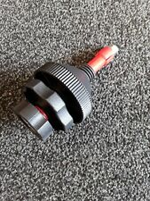 Facom Universal clutch aligner Alignment Tool no.2 DM.30