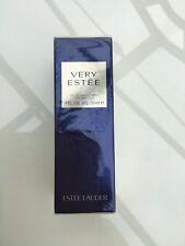 Authentic Estée Lauder Vey Estée Eau De Parfum Spray 30ml New In A Sealed Box