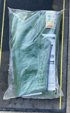 New Treegator Tree Gator Original Single 20 Gallon Watering Bag Slow Release