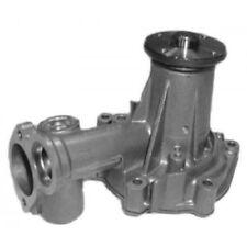 AISIN Water Pump WPM-002