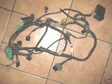 SUZUKI GSXF 600 AJ Mazo de cables aprovechar 98-02