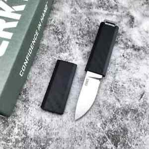 CRKT Scribe pocket Fix blade Knife