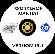 BMW Service Repair Manual X5 3.0d 3.0i 4.4i 4.6is 4.8is 2004 2005 2006 E53