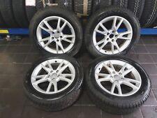 Audi Q3 (8U) Winterreifen Dunlop 215/60 R17 96H m+s Alu Felge 8U0071497