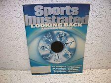 Vintage Sports Illustrated November 29 1999 SI 20th Century Look Back