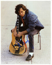 REPRINT  JOHN COUGAR MELLENCAMP 1 autographed signed photo